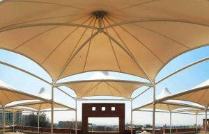 صور مظلات مدارس 2020